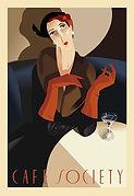 Cafe poster.jpg