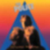Police-album-zenyattamondatta.jpg