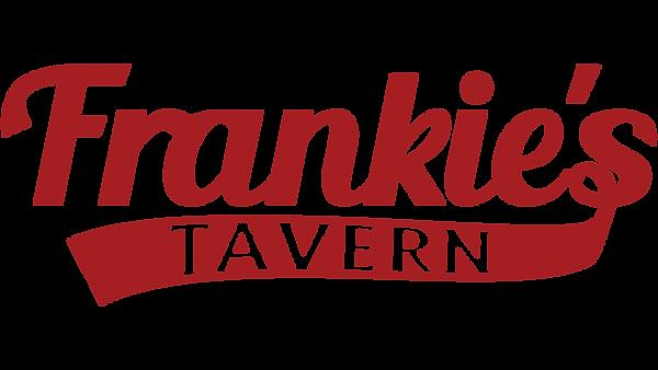 Frankie's Logo-01.png