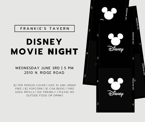 Disney Movie Night.jpg