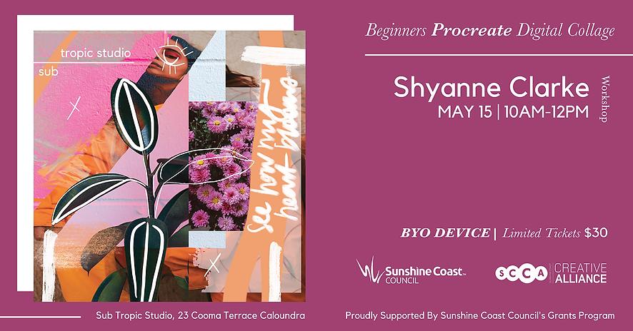 ShyanneClarke-Facebook event.png