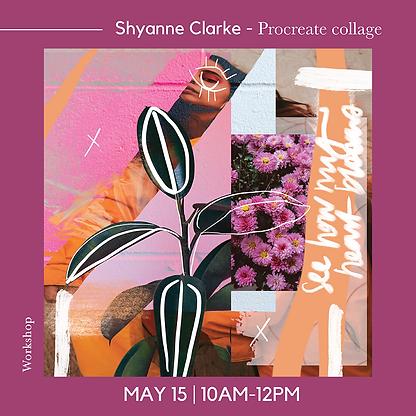 ShyanneClarke-workshop- Pinkset2.png