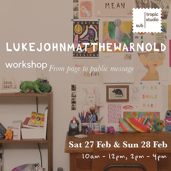Full info_Luke_workshop1.png