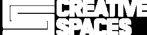 Creative Spaces Logo Transparent (1) 2.p