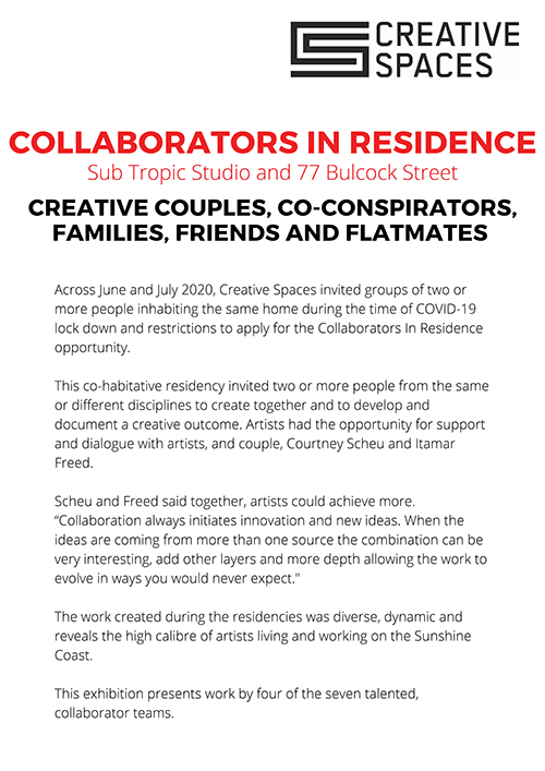 website_creativespaces_assests-02.png