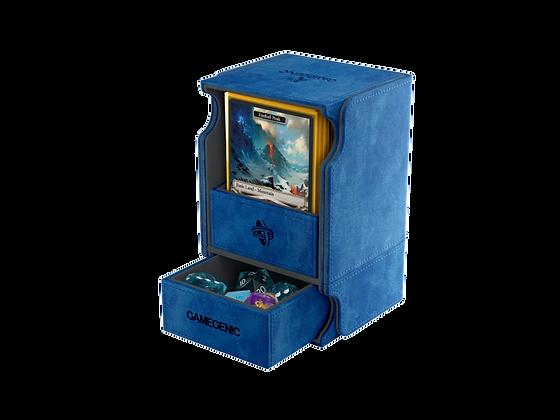 Portamazo Gamegenic Watchtower 100+ Convertible - Blue.