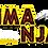 Thumbnail: Display de Sobres de 11 cartas de Kilimanjaro: Espíritu de África.