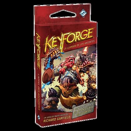 Mazo - Keyforge