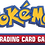 Thumbnail: Display de sobres Pokémon Sun and Moon Cosmic Eclipse.