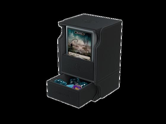 Portamazo Gamegenic Watchtower 100+ Convertible - Black.