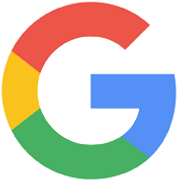 img_hub_google.png