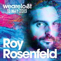 WAL2019-RoyRosenfeld.jpg