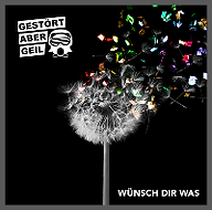 GaG_WuenschDirWas_Cover_LAYER-lq_edited.