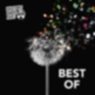 GAG_BEST-OF_Playlistencover_L1[1]-3.jpg