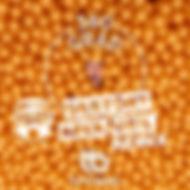 71FlHcbGepL._SS500_.jpg