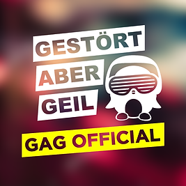 gag-official.png