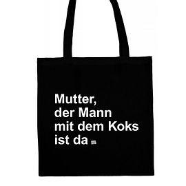 Koks_vorn_weiss_auf-Baumwolltasche.jpg