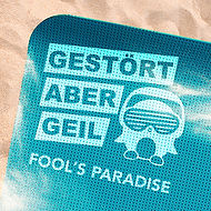 GaG_FoolsParadise_Cover0903_LAYER-SMALL.
