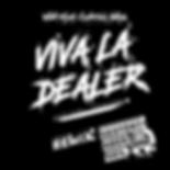 Viva La Dealer RMX-titelvideoweb123.png
