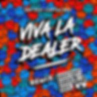 VivaLaDealer 01.jpg