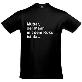 Koks_Brust_weiss_auf-Shirt.jpg