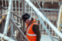 older worker on jobsite.jpg