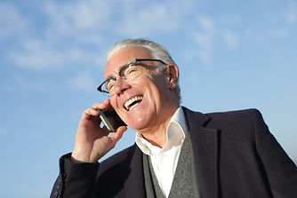 senior businessman on phone.jpg