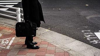 job seeker on street corner.jpg