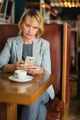 woman working on smart phone.jpg