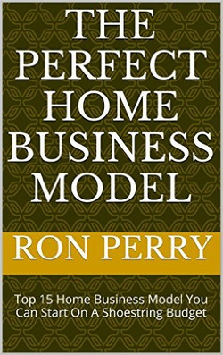 (The) Perfect Home Business Model