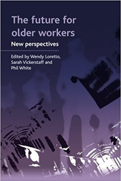Future for Older Workers