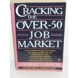 Cracking the over 50 job market