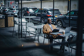 Man in coffee shop.jpg