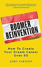 Boomer Reinvention.jpg