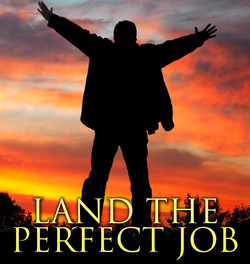 Land the Perfect Job in an Imperfect Market
