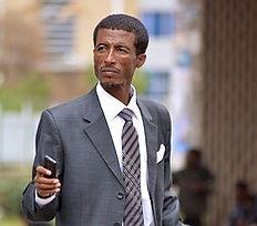 african biz man-cropped.jpg