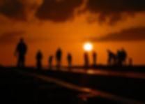 Worker silhouettes.jpg