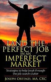 Land the Perfect Job.jpg