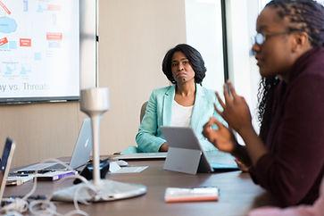 business woman in meeting.jpg