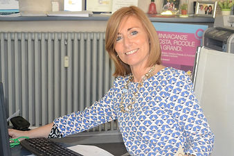 woman working.jpg