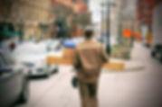 Man in street.jpg