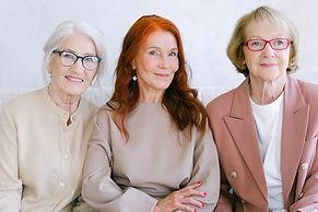 three older women.jpeg