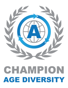 CHAMPIONlogoMAIN.png