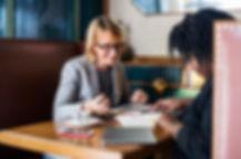 women at meeting.jpg