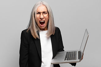 older woman with laptop.jpg