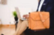 woman waiting for job interview.jpg