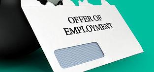 employment offer.jpg