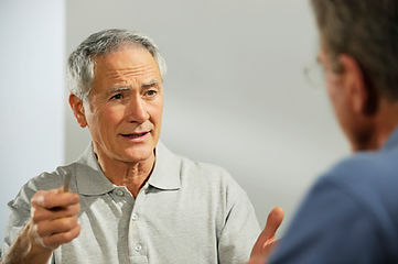 older man interview.jpg