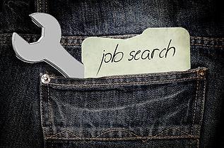 Job search tools.jpg