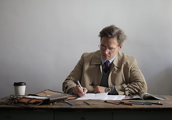 man working at desk.jpg